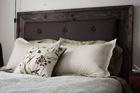 interesting headboards bedroom interesting upholstered headboard for modern bedroom