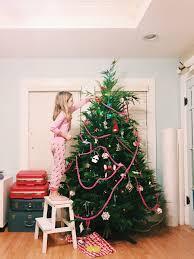 target christmas trees top formal christmas tree it did take me
