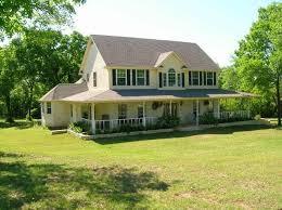 farmhouse with wrap around porch free house plans with wrap around porch homepeek