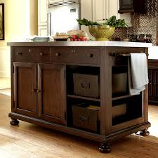 crosley furniture kitchen cart fantastic kitchen island cart reviews ideas deas crosley kitchen