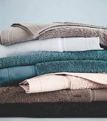 make your new expat house a home with debenhams debenhams will ship internationally for free if you spend over 50 plus you can get an extra 10 off at the moment if you sign up to their international