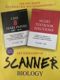 together with scanner biology class xii price in india buy