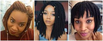 pictures of braid hairstyles in nigeria top latest braid hairstyles in nigeria 2017