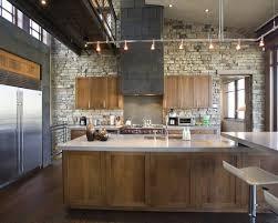 idee cuisine idée cuisine design