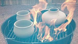 Firepit Ceramics Pit Lovely Pit Firing Ceramics Pit Firing Ceramics