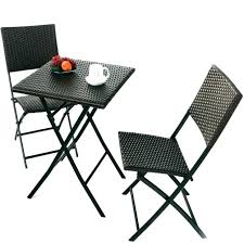 outside chair and table set frozen table and chair set piceditors com