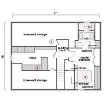 Master Bedroom Floor Plan Designs Attic Bedroom Floor Plans Memsaheb Net