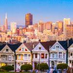 Happiest City In America Moving To California Top 10 Best Places To Live In Ca Moving Com