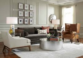 Home Decor Liquidators Hours 100 Home Decor Stores In Naples Florida Good Furniture