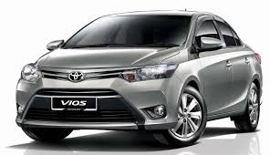 indian toyota cars upcoming toyota cars in india in 2017 2018