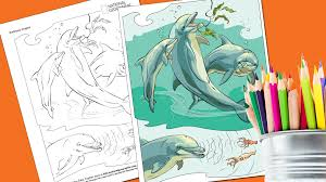 free printable coloring pages from national geographic kids
