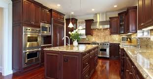 kitchen cabinet door with glass kitchen horrible home depot kitchen door replacement horrible