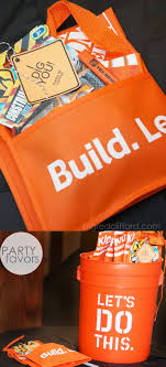 Cheap Favor Ideas For Birthday by Best 25 Construction Favors Ideas On Digger