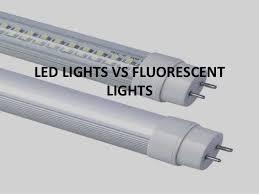 led tube lights vs fluorescent led light design couture design fluorescent led lights for