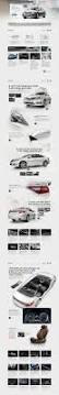 lexus parallax website 45 best emailer images on pinterest email design web layout and