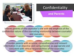 Counseling Code Of Ethics Philippines Guidance Counseling For Elementary In The Philippines