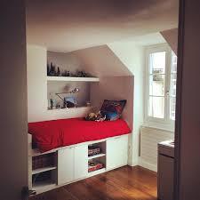 chambre enfant sur mesure chambres enfants domozoom com