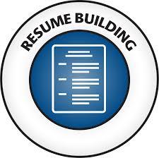 Building A Professional Resume How Do I Build A Resume Resume For Your Job Application