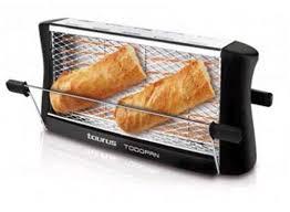 Grundig Toaster Toasters Wellindal