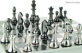 buy chess set inexpensive chess sets home architecture design kitchenagenda com