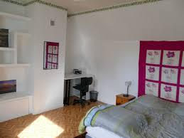 chambre chez particulier chambre chez particulier 1 2 pension roissy en brie 30 minutes