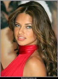 hbest hair color for olive skin amd hazel eyed chocolate brown hair color for hazel eyes dark brown hairs of hair