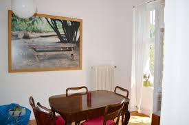 Esszimmer Altbau 3 Zimmer Wohnung Zu Vermieten Fehlerstr 14 12161 Berlin