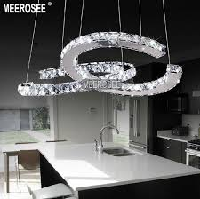 High Quality Chandeliers 11 Best Modern Decoration Led L Images On Pinterest Led L