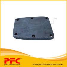 ingersoll rand air compressor cover ingersoll rand air compressor