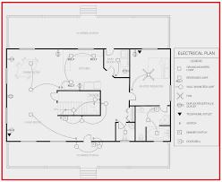 electrical plan house electrical plan eee community
