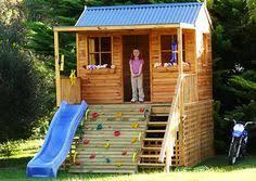 Backyard Playhouse Plans by Kids Playhouse Plans Kids Playhouse Plans Kids Pallets Plays House