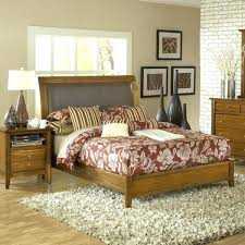 bedroom furniture deals u2013 wplace design
