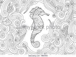 ocean inspired water design abstract stock photos u0026 ocean inspired