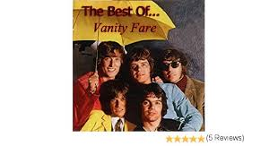 Hitchin A Ride Vanity Fair Amazon Com Hitchin U0027 A Ride Bonus Track Vanity Fair Mp3 Downloads