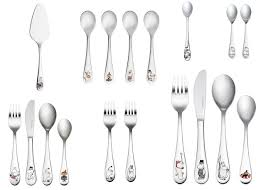 Kitchen Utensils Names by Kitchen Utensils Catastrophic Findings