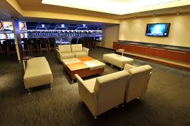 suite rentals orlando magic