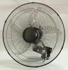 20 inch industrial fan taiwan 20 inch industrial wall fan wall fans industrial fans
