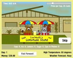 lemonade stand adobe flash coolmath games the cutting room floor