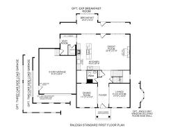 homesite u11 winchester homes