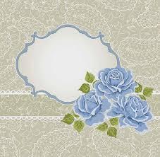 template undangan keren background undangan pernikahan elegan 4 background check all