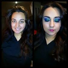 Hair And Makeup App Adorable Before And After Hair And Make Up App Before U0026 After