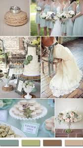 Sangria Colored Wedding Decorations Top 10 Wedding Color Scheme Ideas 2016 Wedding Trends Part One