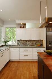 Brady Bunch Kitchen by 285 Best Kitchens I Want To Cook In Images On Pinterest Kitchen