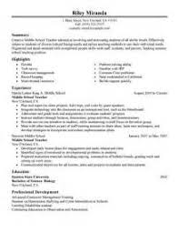 resume examples with education in progress resume ixiplay free