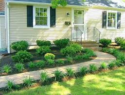 Tropical Backyard Ideas Tropical Landscape Design Ideas Tropical Backyard Landscaping