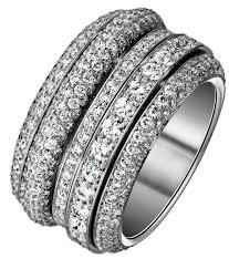 piaget wedding band price the most beautiful wedding rings piaget possession wedding rings