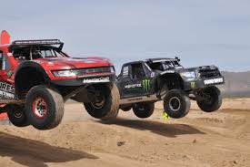 baja truck suspension the mint 400 is america u0027s greatest off road race digital trends