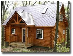 Hocking Hills Cottage Rentals by Ash Ridge Cabins Romantic Hocking Hills Cabins Ohio Luxury