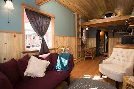 kangablue tiny house