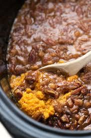 cooker sweet potato casserole chelsea s apron